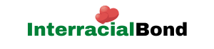 Where Interracial Dating Is Easy.